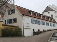 Babenhausen: Mehr Geld für Bücher, CDs und Zeitschriften