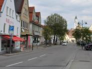 Babenhausen: Was sich in Babenhausen tut