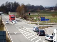 Illertissen/Neu-Ulm: Wenn Naturschützer vor Gericht ziehen