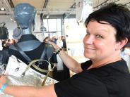 Neu-Ulm: Vom Brandschutz zum Schmuckstück