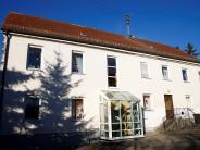 Obenhausen: Obergeschoss des Kindergartens geschlossen