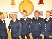 Illertissen: 178 Einsätze für die Illertisser Feuerwehr