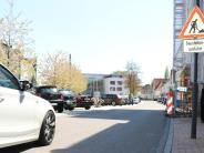 Illertissen: Bürgermeister will Marktplatz sperren