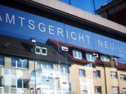 Landkreis Neu-Ulm: Kinderpornos auf dem Handy - Mann erhält Bewährungsstrafe