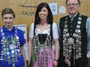 : Neue Könige in Kettershausen
