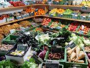 Illertissen: Neuer türkischer Supermarkt bleibt wohl ein Traum