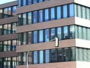 Ulm/Neu-Ulm: SWU schreiben weiter Millionenverluste