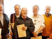 Wahlen: Die Krippenbauer von Illerberg halten zusammen