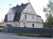 Babenhausen: Sichtschutzwand wird niedriger