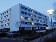 Landkreis: Bürgerinitiative: Fusionieren zwei Kliniken im Landkreis?