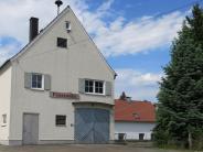 Altenstadt: Eine neue Heimat für die Feuerwehr