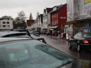 Illertissen: Marktplatz-Sperrung: Jetzt sind die Anlieger gefragt