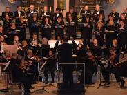 Illertissen: Ein Hochgenuss für Freunde von Bachs Musik