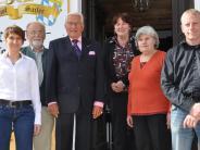 Babenhausen: Ein Treff für ältere Menschen in Babenhausen