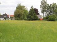 """Babenhausen: Marktrat """"prinzipiell"""" für neue Wohnanlage"""