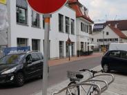 Illertissen: Marktplatz ist ab Mitte Juni für Verkehr gesperrt