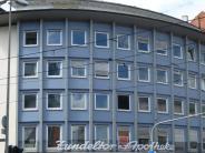 Ulm: Ist das ein schönes Haus?