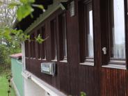 : Schützenheim wird Schritt für Schritt saniert