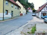 Osterberg: Osterberg knackt 900-Einwohner-Marke