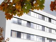 Illertissen/Weißenhorn: Krankenhäuser: Aus zwei mach eins
