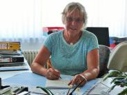 Kellmünz: Abschied einer Lehrerin aus Leidenschaft
