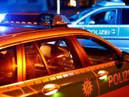 Hannover: Frau auf Toilette verprügelt und vergewaltigt