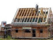 Babenhausen: Kostenloses Pilotprojekt für Hausbesitzer