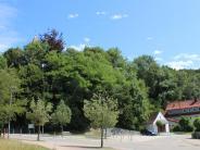 Altenstadt: Hang-Sanierung könnte bald beginnen