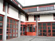 Vorhaben: Feuerwehrhaus: Illertisser haben nichts einzuwenden