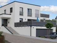 Babenhausen: Autoreifenboom in Babenhausen