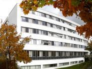 Landkreis: Illertalklinik bleibt das Sorgenkind