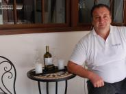 Babenhausen: Gyros statt Gulasch