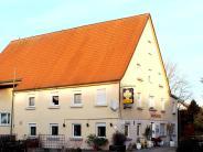 Vöhringen: Luxus-Wohnungen im Bräuhaus