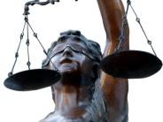 Prozess: Attacke am See: Bewährungsstrafe für Asylbewerber