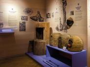 Illertissen: Ein Museum, auf das alle fliegen