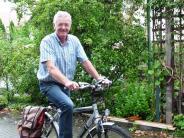Jedesheim: Der fremde Ort wurde zur Heimat
