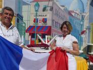 """Ulm: """"Petit Paris"""" sagt Ulm Adieu"""