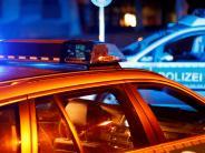 Vöhringen: Sexueller Übergriff auf Radfahrerin