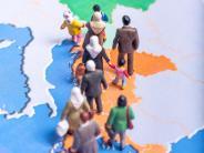 Unterallgäu: Asyl: Was die Statistik erfasst – und was nicht