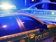 Vöhringen: Sexueller Übergriff auf Radfahrerin: Polizei hat noch keine Hinweise auf Täter
