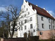 Weißenhorn: Warum die Küche kalt bleibt