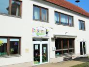 Osterberg: Tempo 30 am Kindergarten möglich