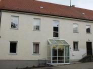 Obenhausen: Eltern setzen sich für Kindergarten ein