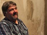 Illertissen: Wo der Hausmeister über Leichen ging