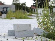 Altenstadt: Stein für Stein zur neuen Mitte