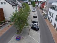 Illertissen: Altstadtfest: Der Marktplatz bleibt offen