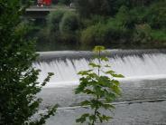 """Illertissen: """"Wir sind keine Wasserkraft-Rambos"""""""