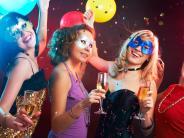 : Tipps für Veranstalter von Festen