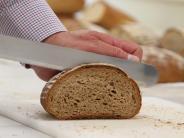 Bellenberg: Auf der Suche nach dem perfekten Brot