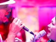 Illertissen: Illertissen wird zur Riesen-Jukebox